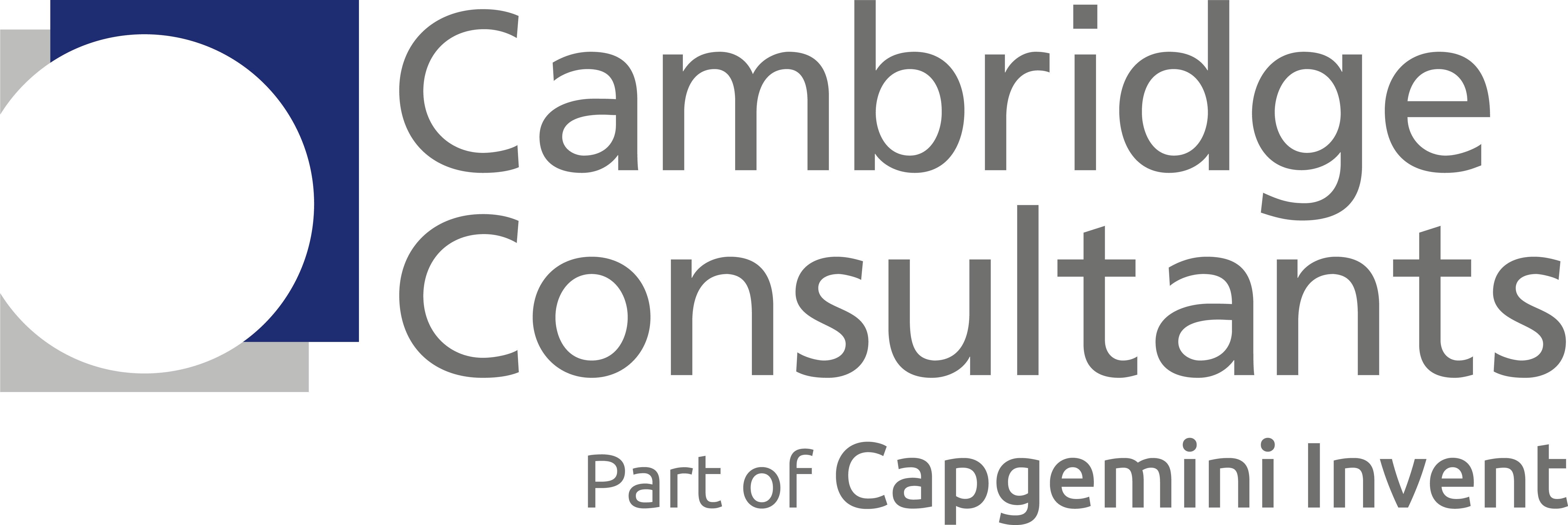 Cambridge Consultants