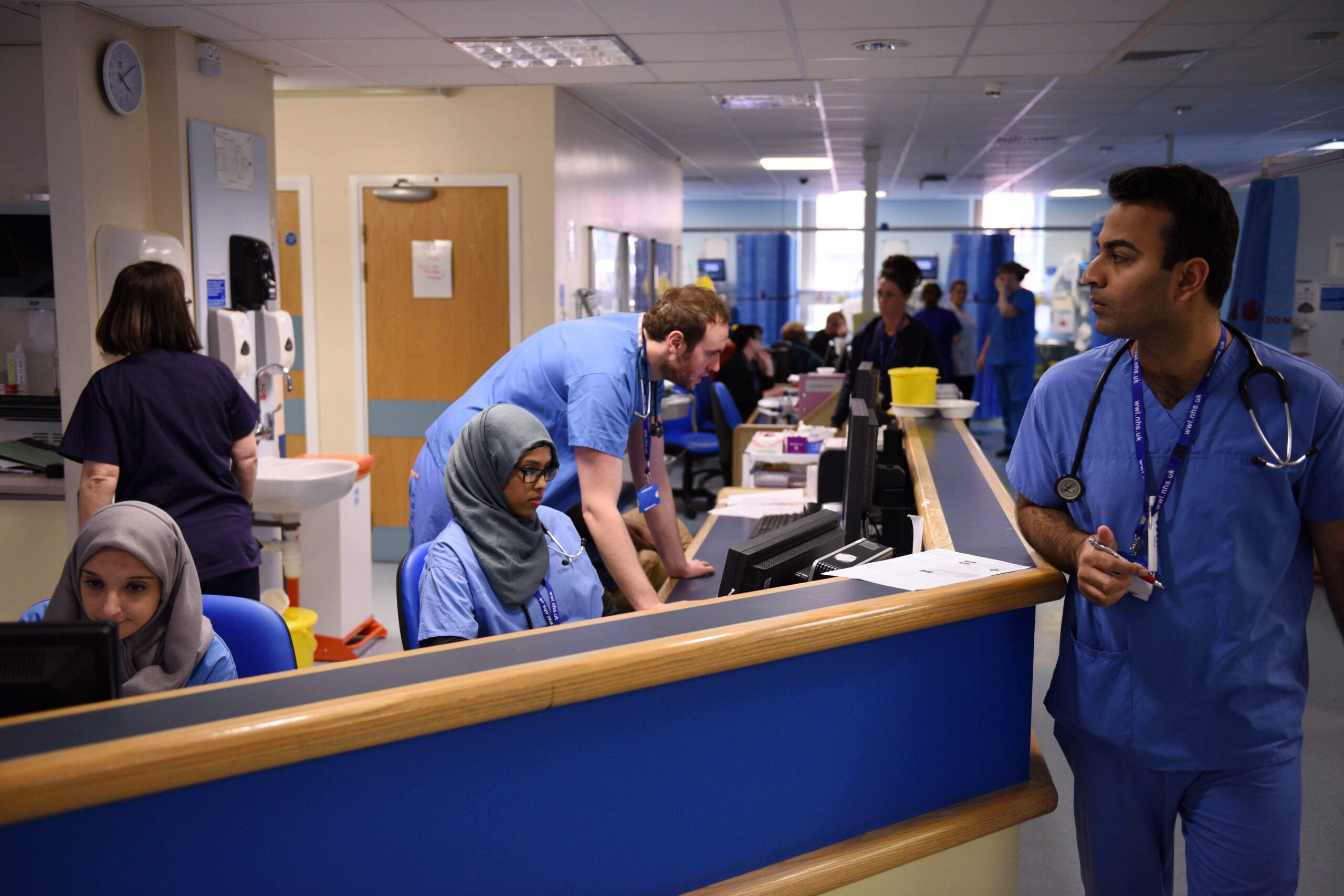 Reporting the BME pay gap is the first step in righting old workplace wrongs