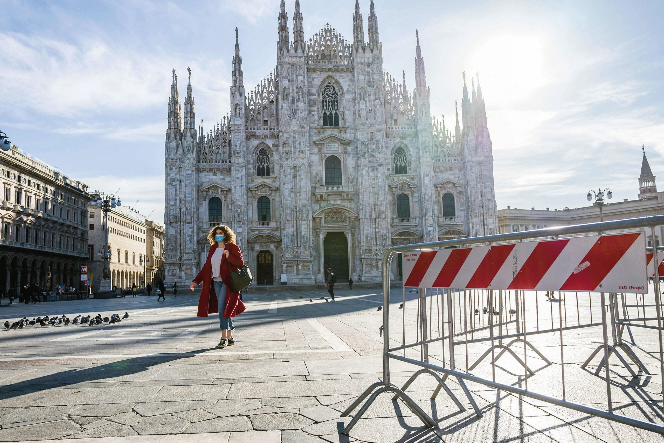 Why Italy remains ungovernable