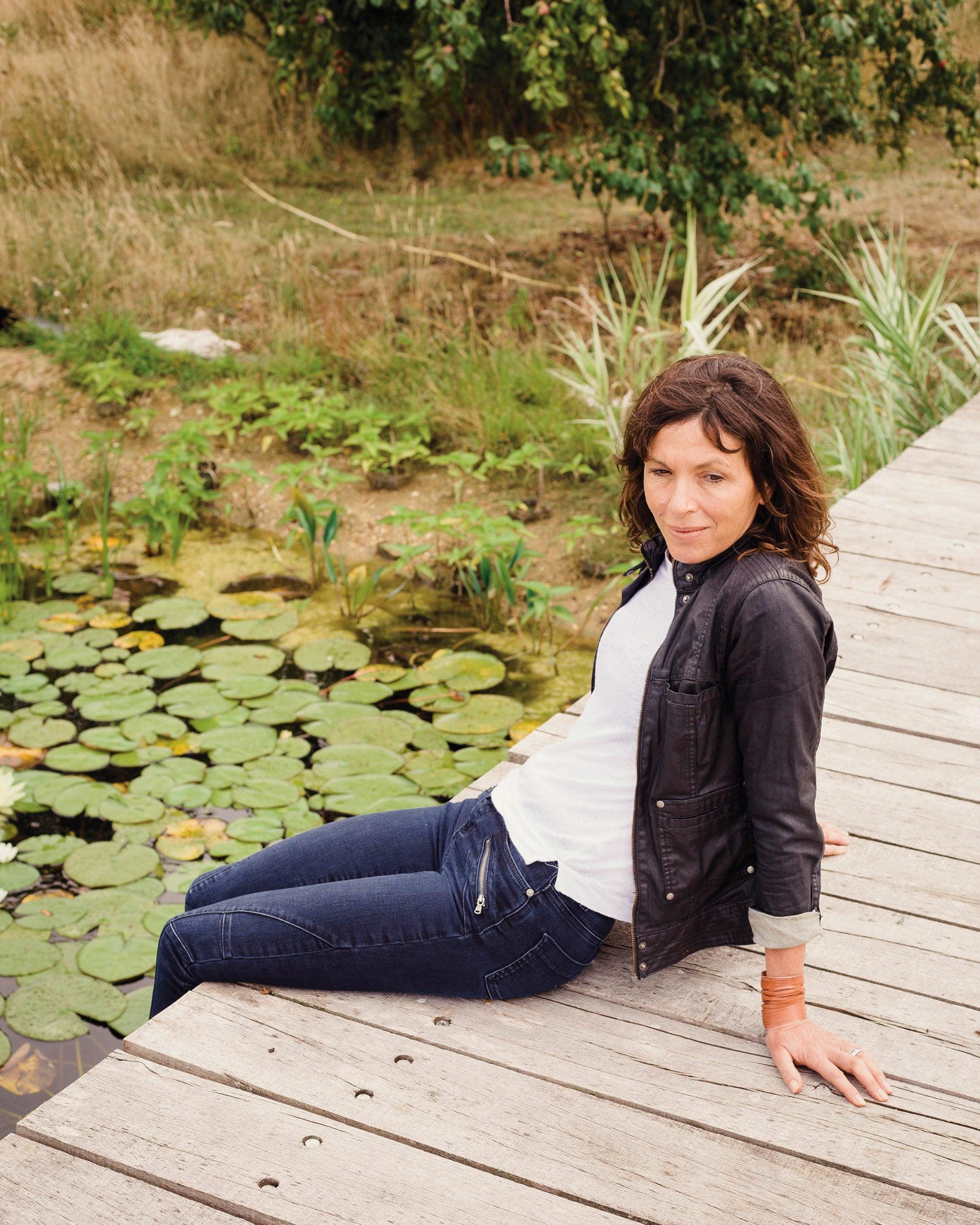 Rachel Cusk and the art of the midlife crisis