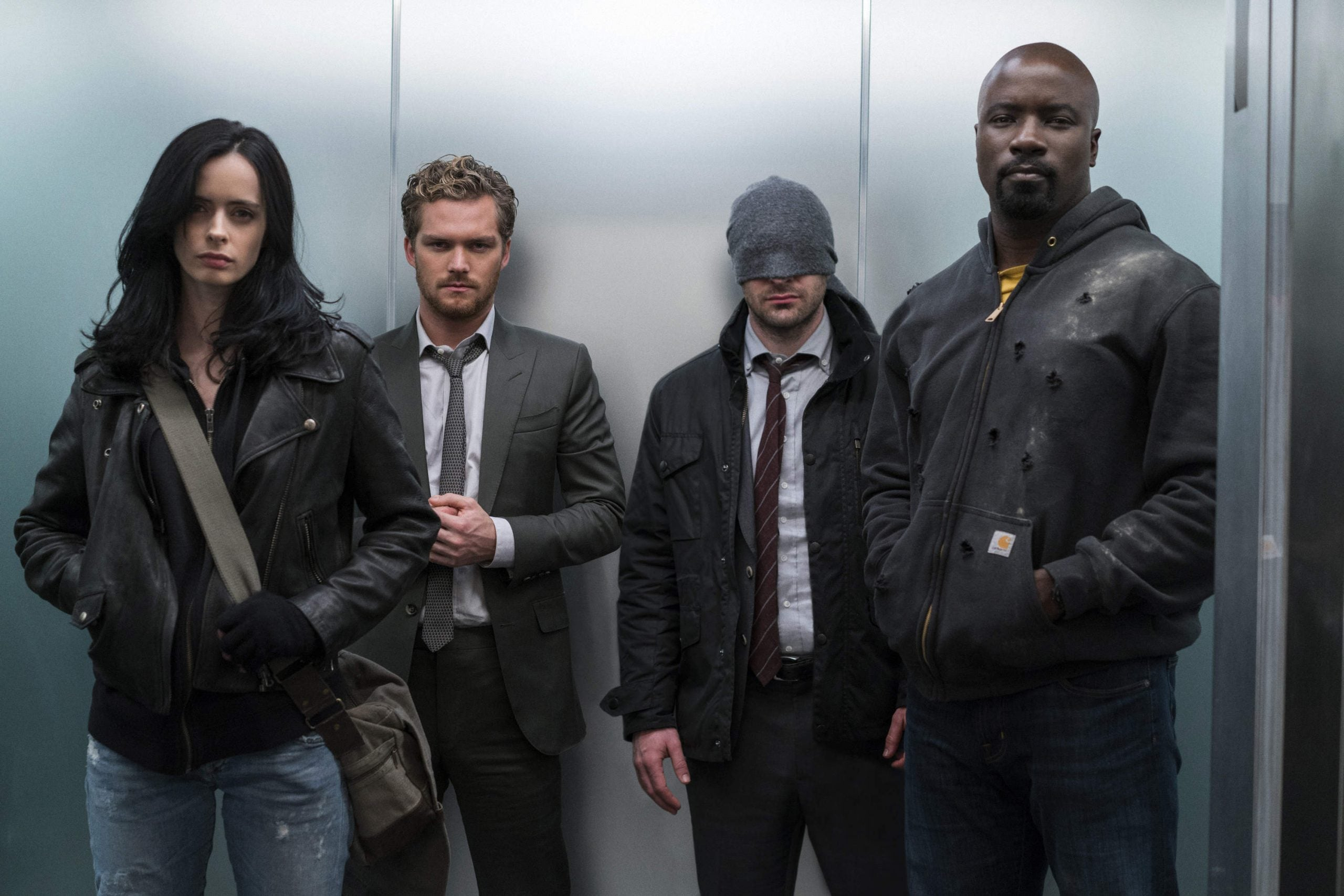 Defining The Defenders: the long history of the superhero team-up