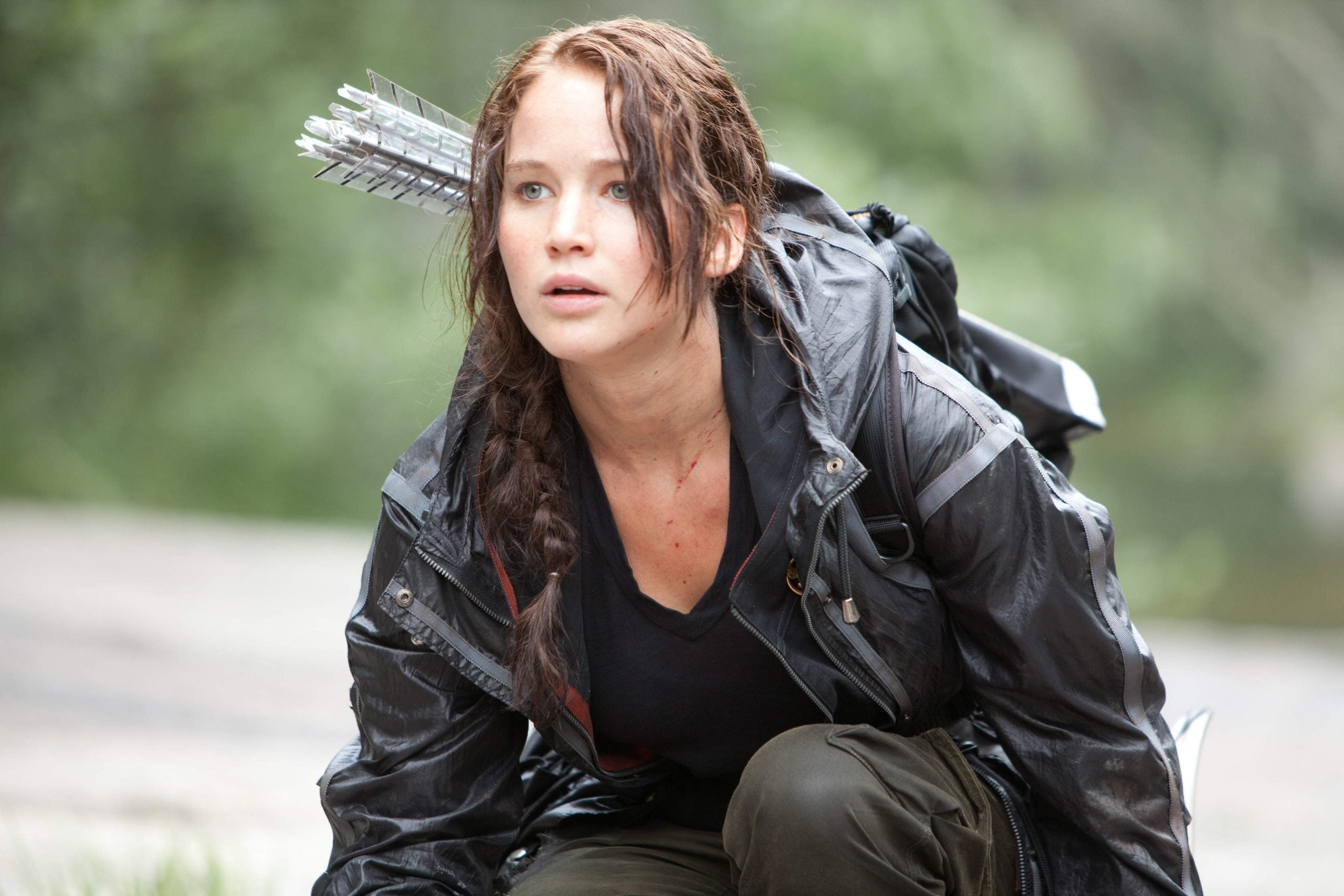 Why I want more unlikeable female characters