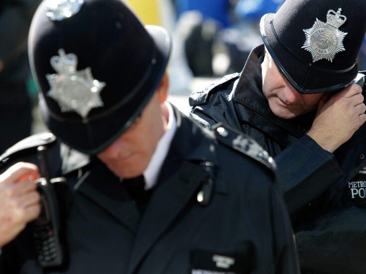 After two years of Police and Crime Commissioners, we must assess their democratic value
