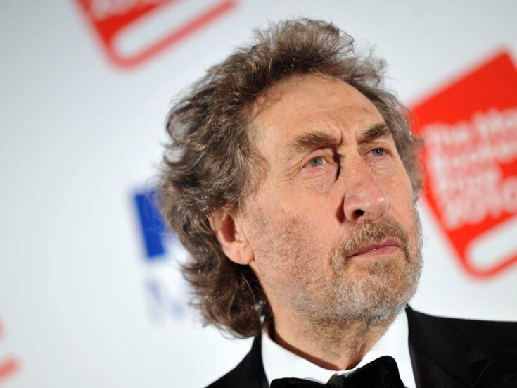 If you think you know Howard Jacobson, prepare to be disappointed
