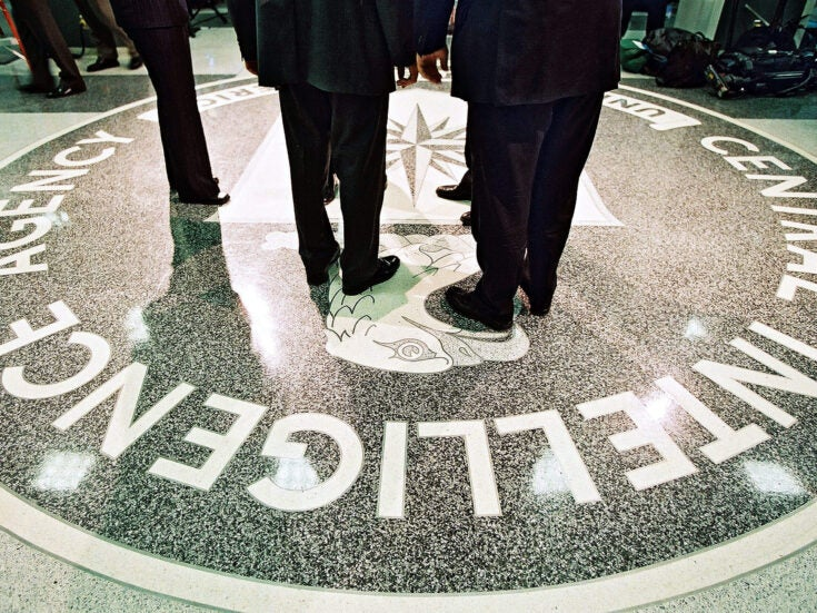 The CIA report shows why we have to fight harder than ever for a liberal Britain