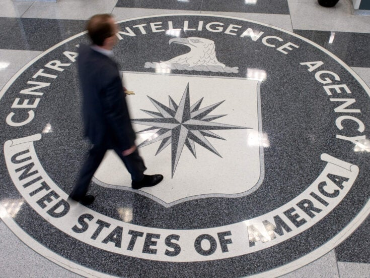 CIA torture report: the UK must be honest about its complicity in these grisly crimes