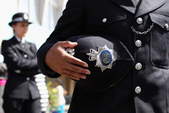 Conservative cuts to crime and police budgets put us all in danger
