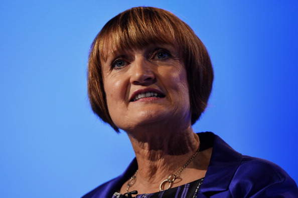 Here's why I, and 324 councillors, are backing Tessa Jowell for London Mayor