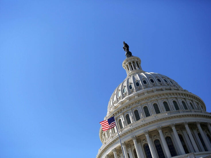 The 2014 US midterms don't mean anything