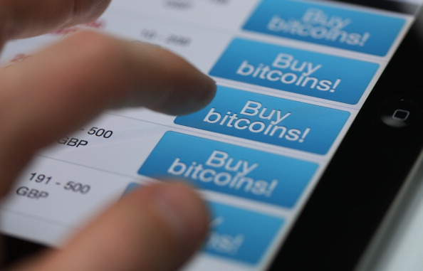 Gibraltar and Crypto currency - Each ready for the other?