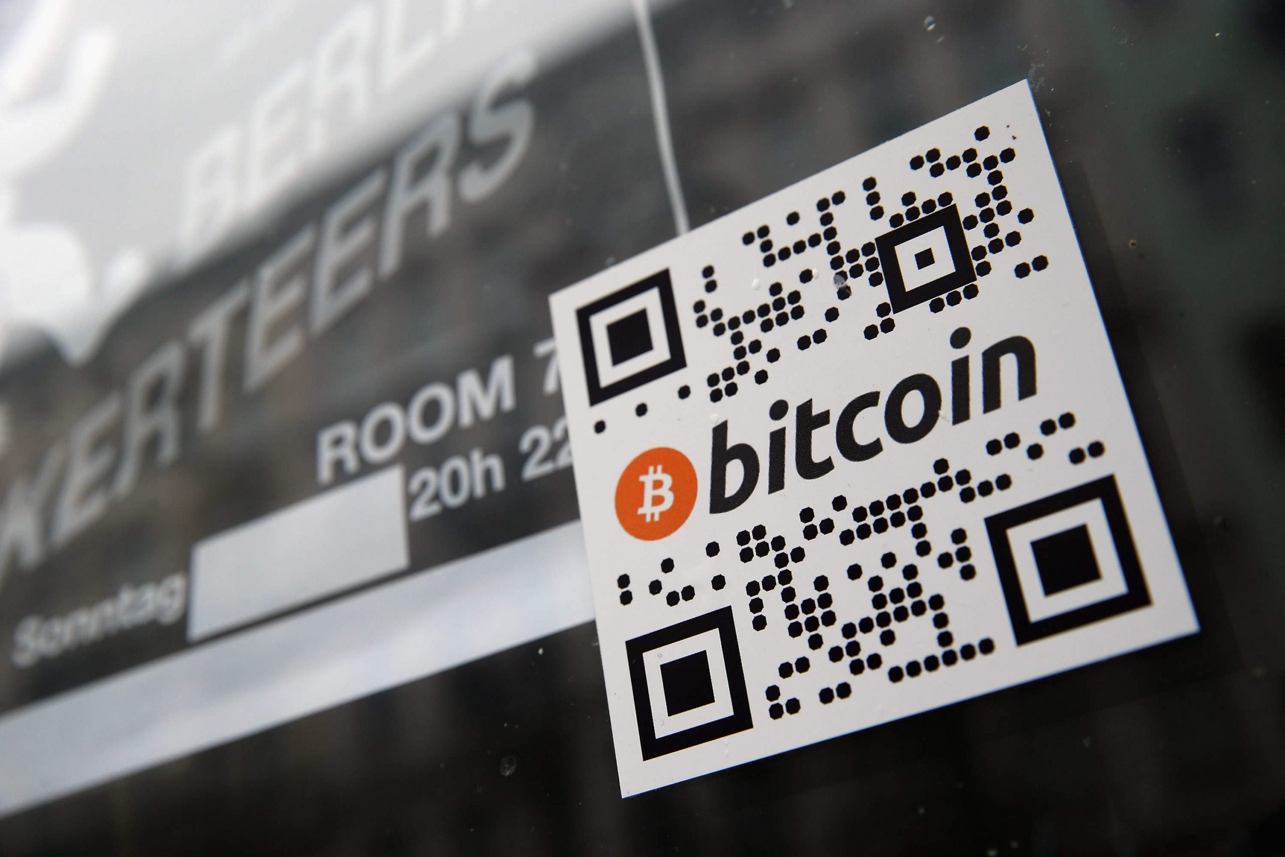 The newbies' guide to bitcoin: should you invest?
