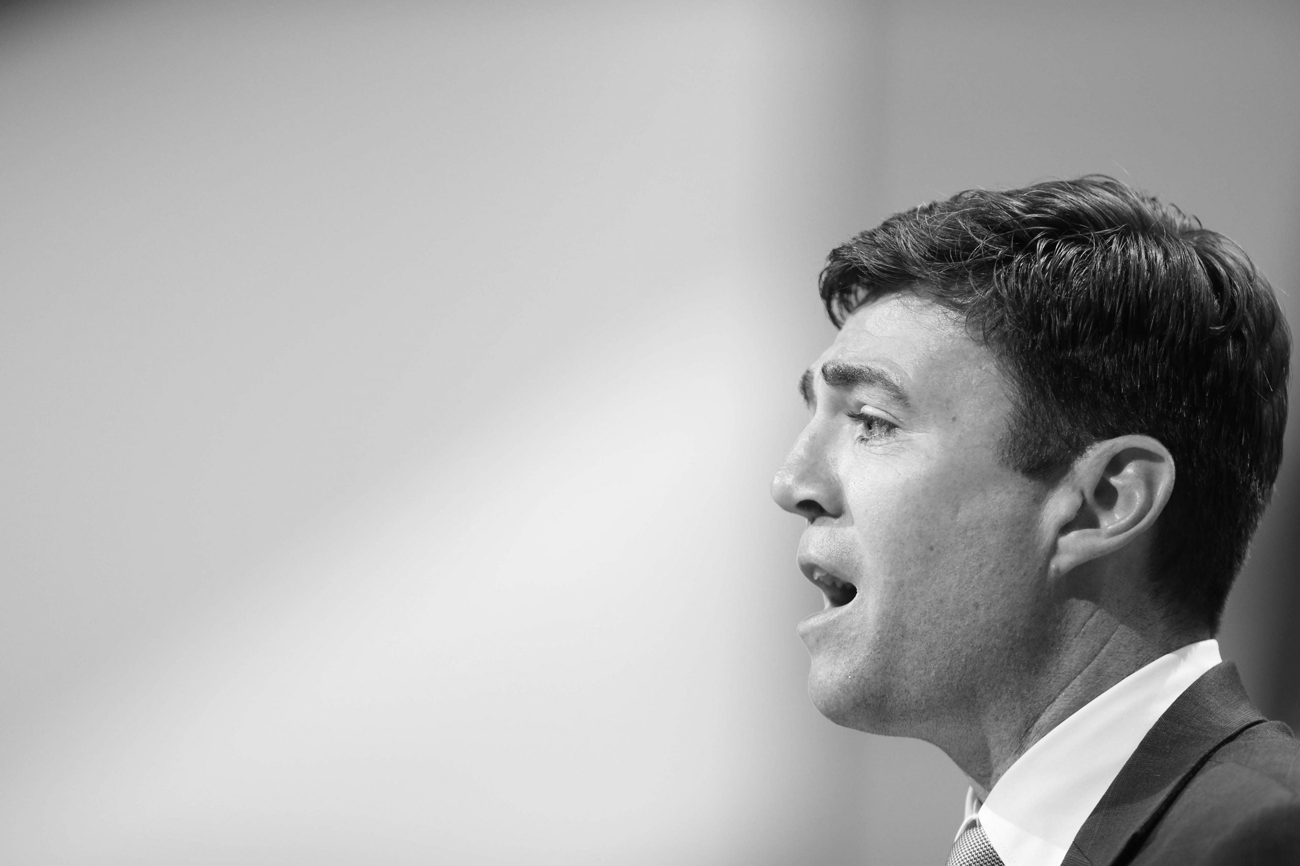 Why we are backing Andy Burnham's bid to be Labour leader