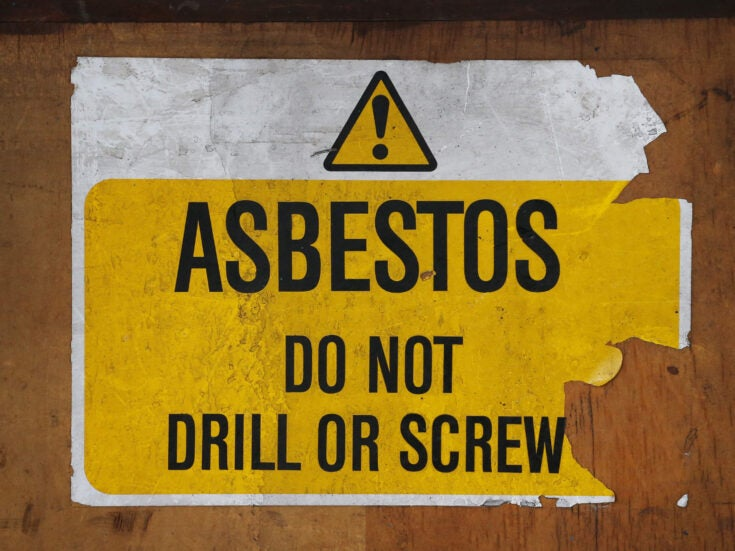 Kate Green MP: We must invest in research into asbestos-caused lung conditions