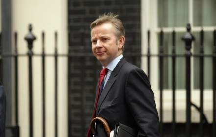 Gove's free schools policy is already in trouble