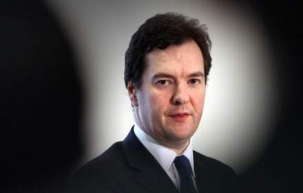 The coalition's £11bn stealth cut: switching from RPI to CPI