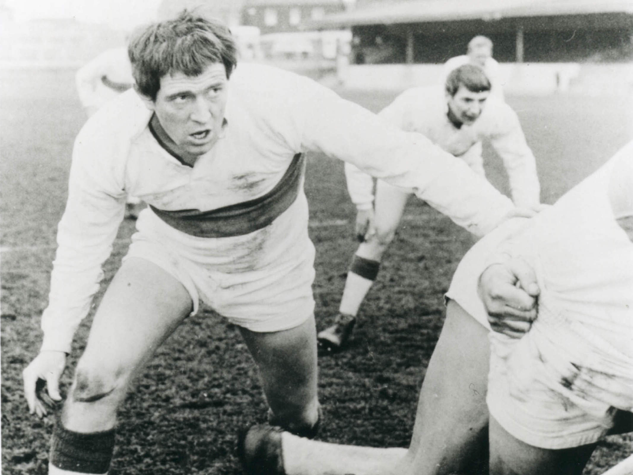 Why is Rugby League still patronised as a mud-splattered, parochial throwback?