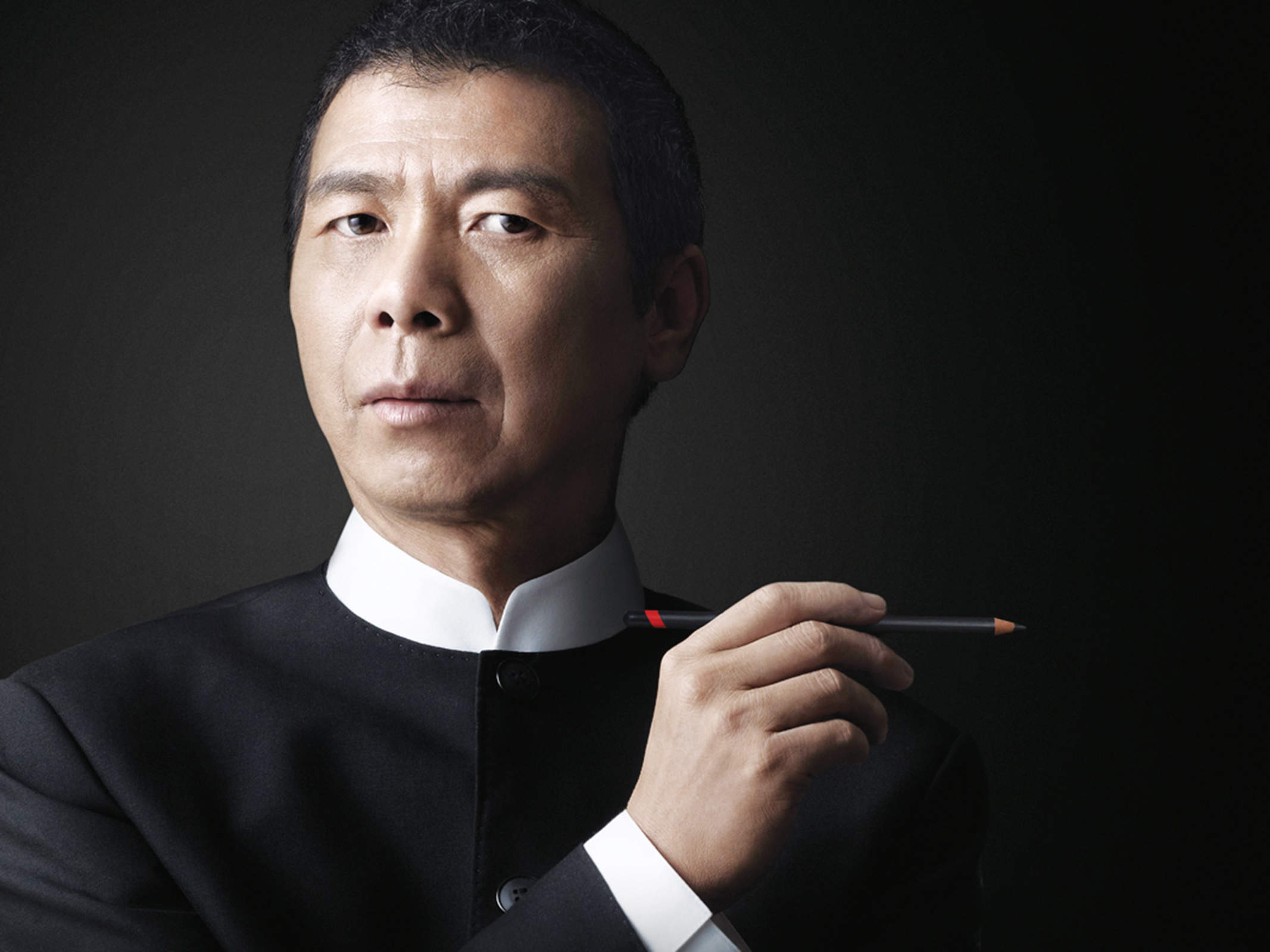 Feng Xiaogang: the Chinese Spielberg