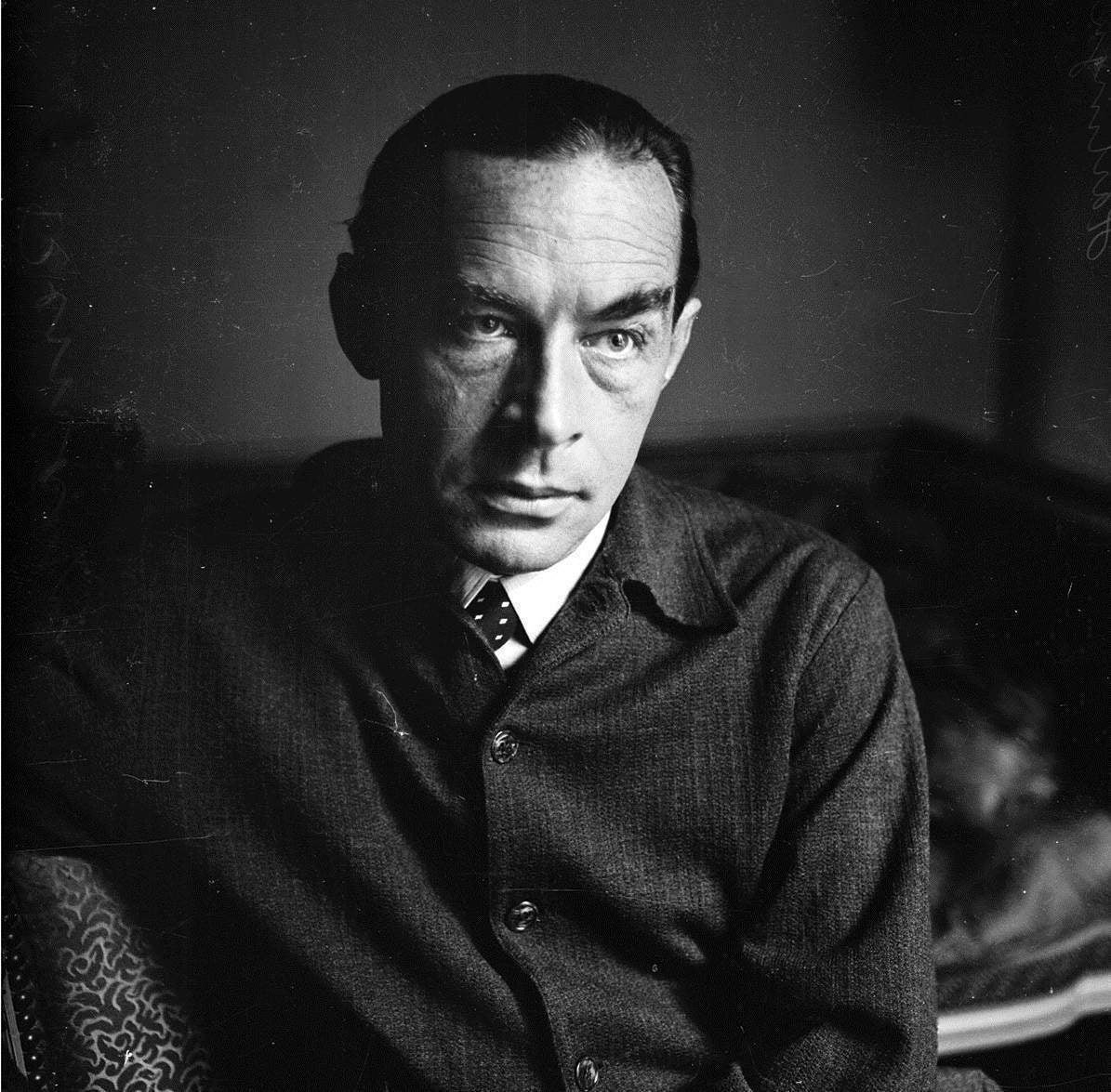 The Promised Land: Erich Maria Remarque's unfinished final book has a humane power