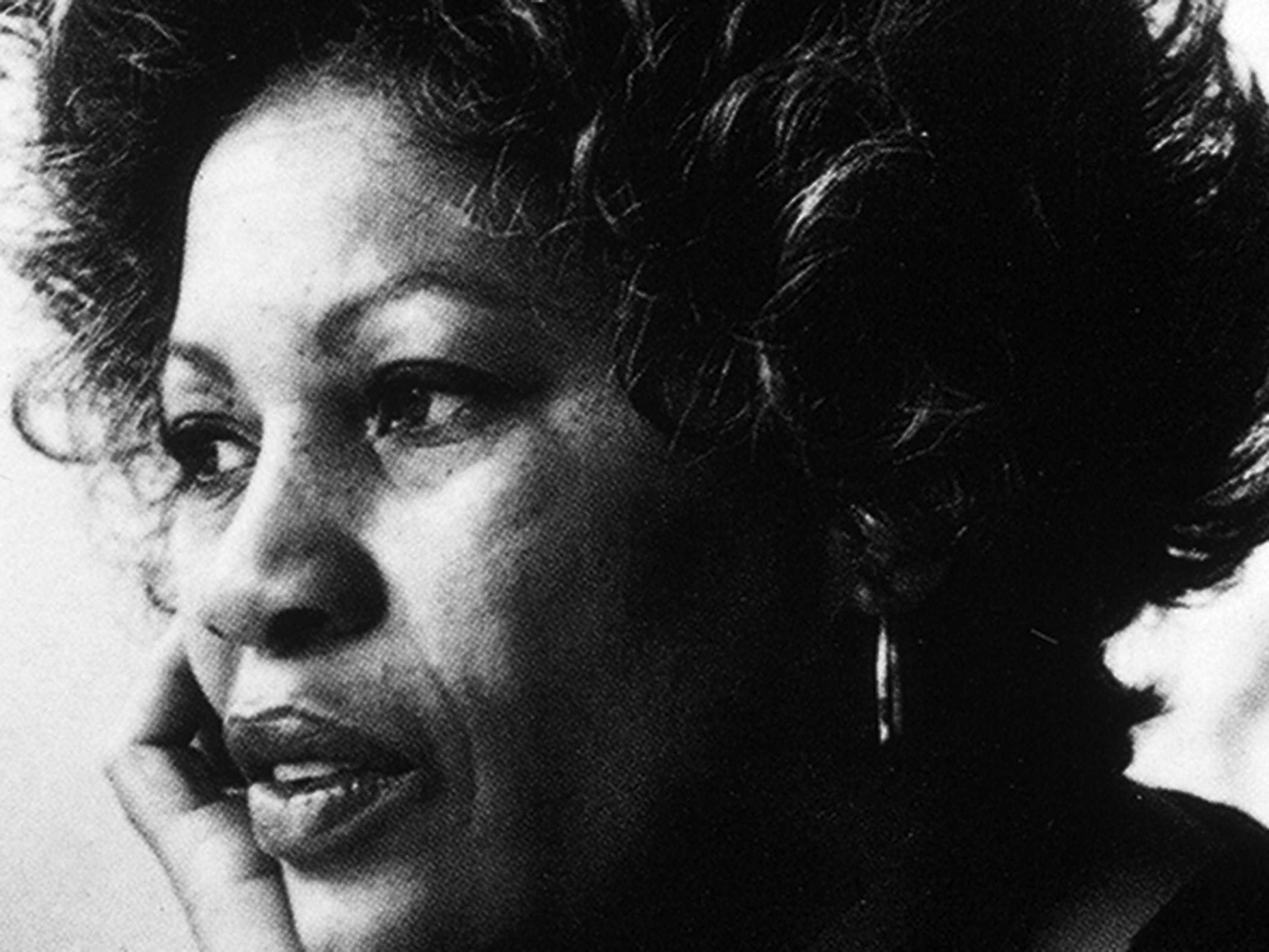 Lionel Shriver: Toni Morrison picked the wrong subject in God Help the Child