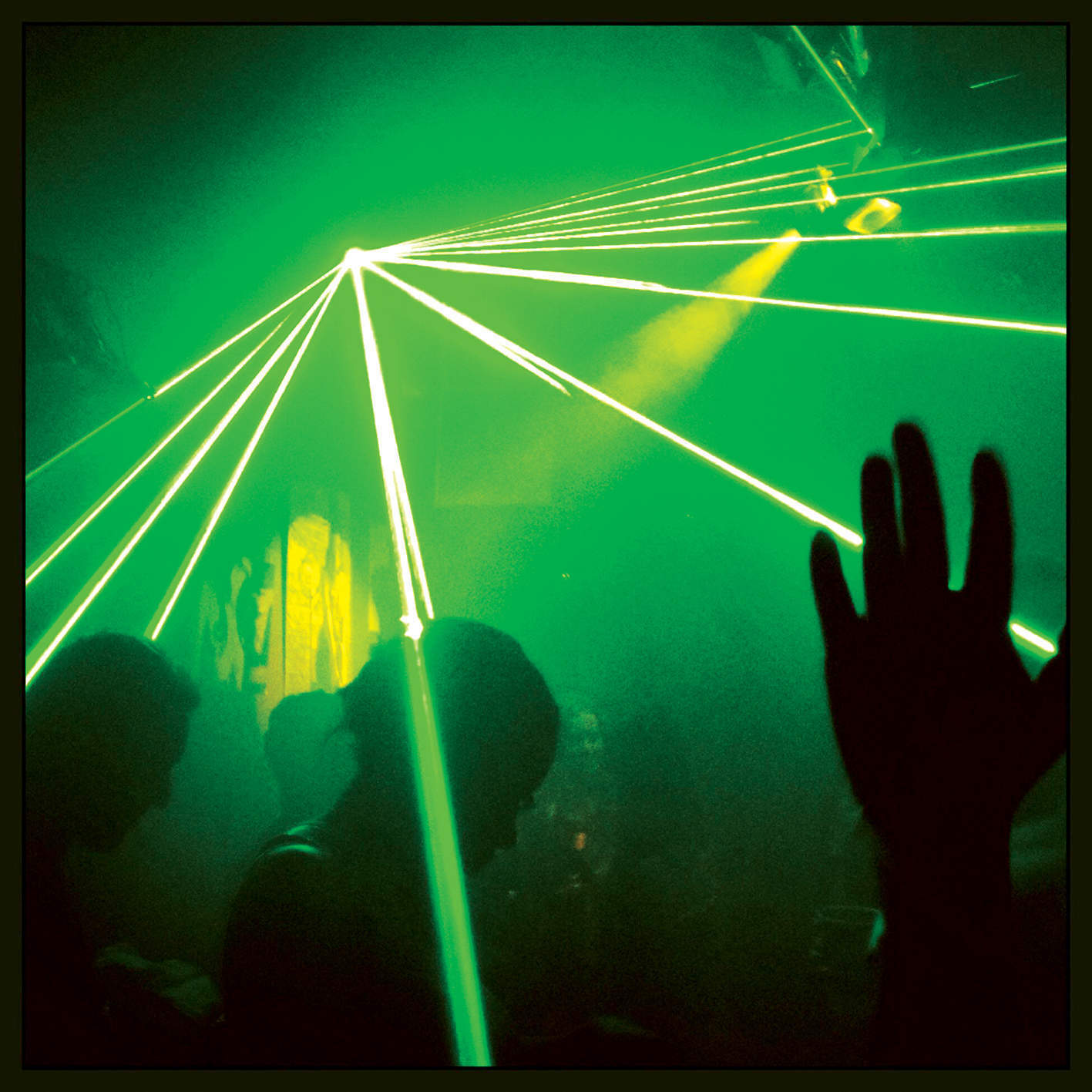 Bad vibes: why Britain's nightclubs are closing