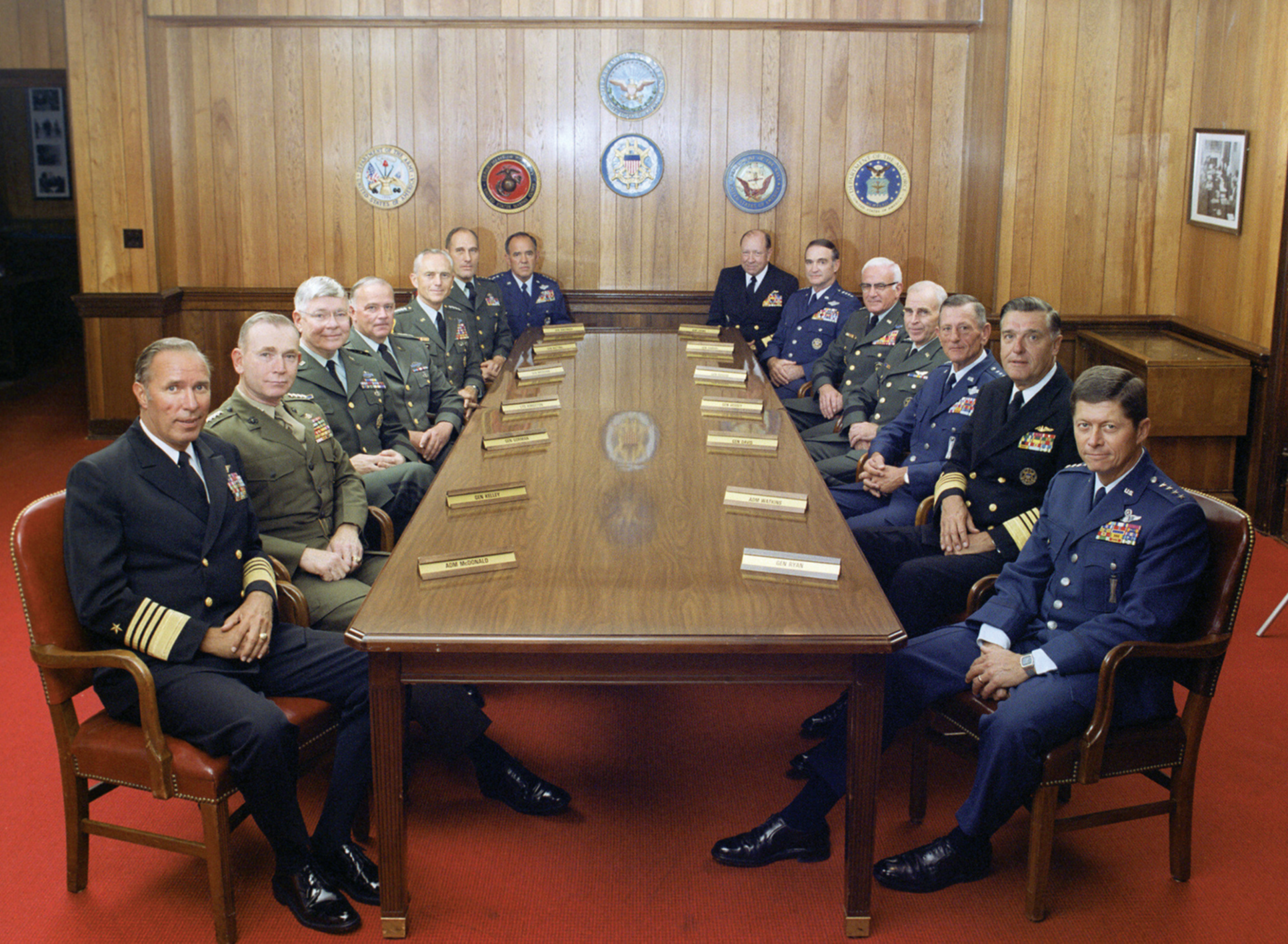 In Where to Invade Next, Michael Moore lays bare what America gets painfully wrong