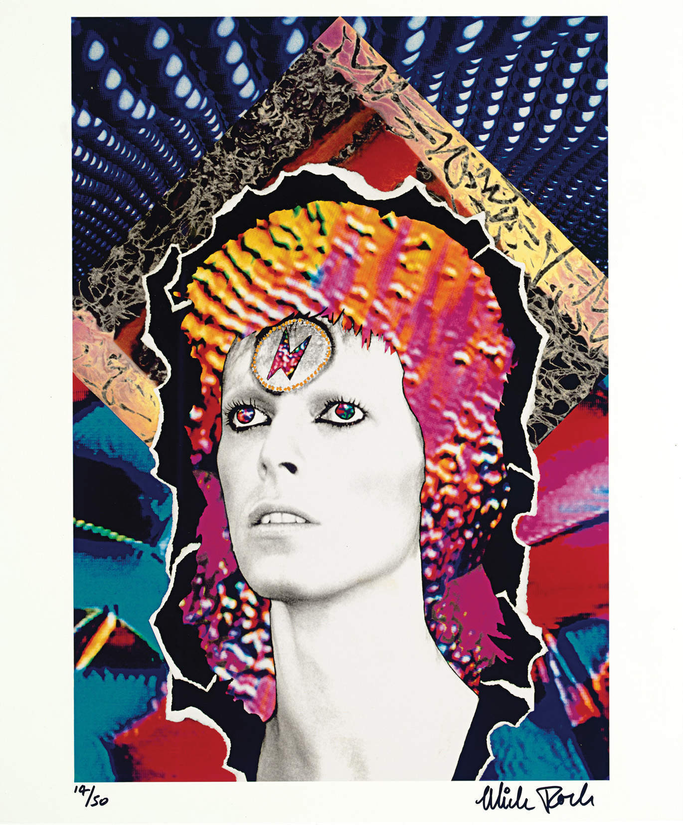 Let all the children boogie: how a new Bowie biography took me back to teenage subversion