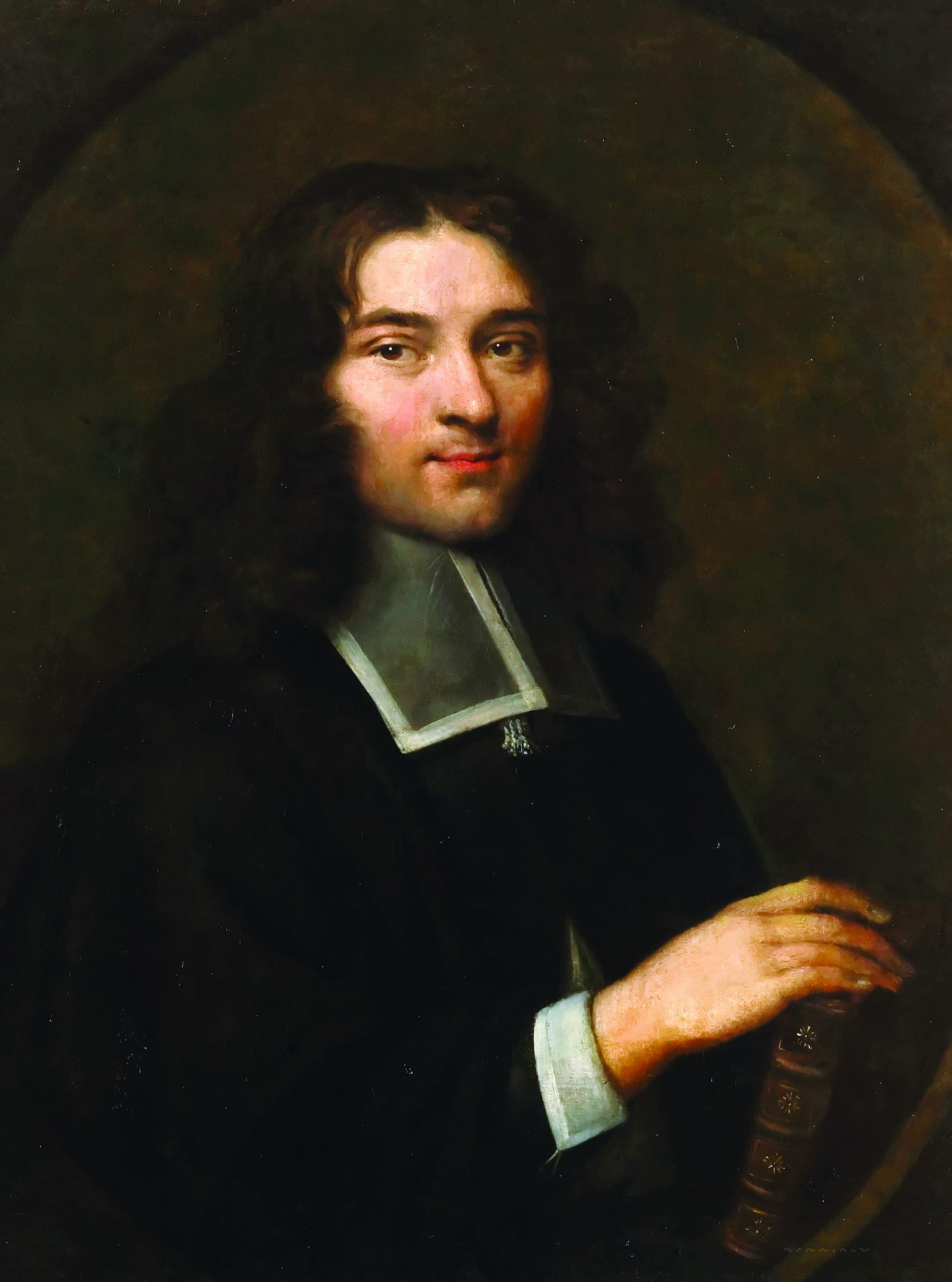 The tolerant philosopher: why Pierre Bayle is the forgotten figure of the Enlightenment