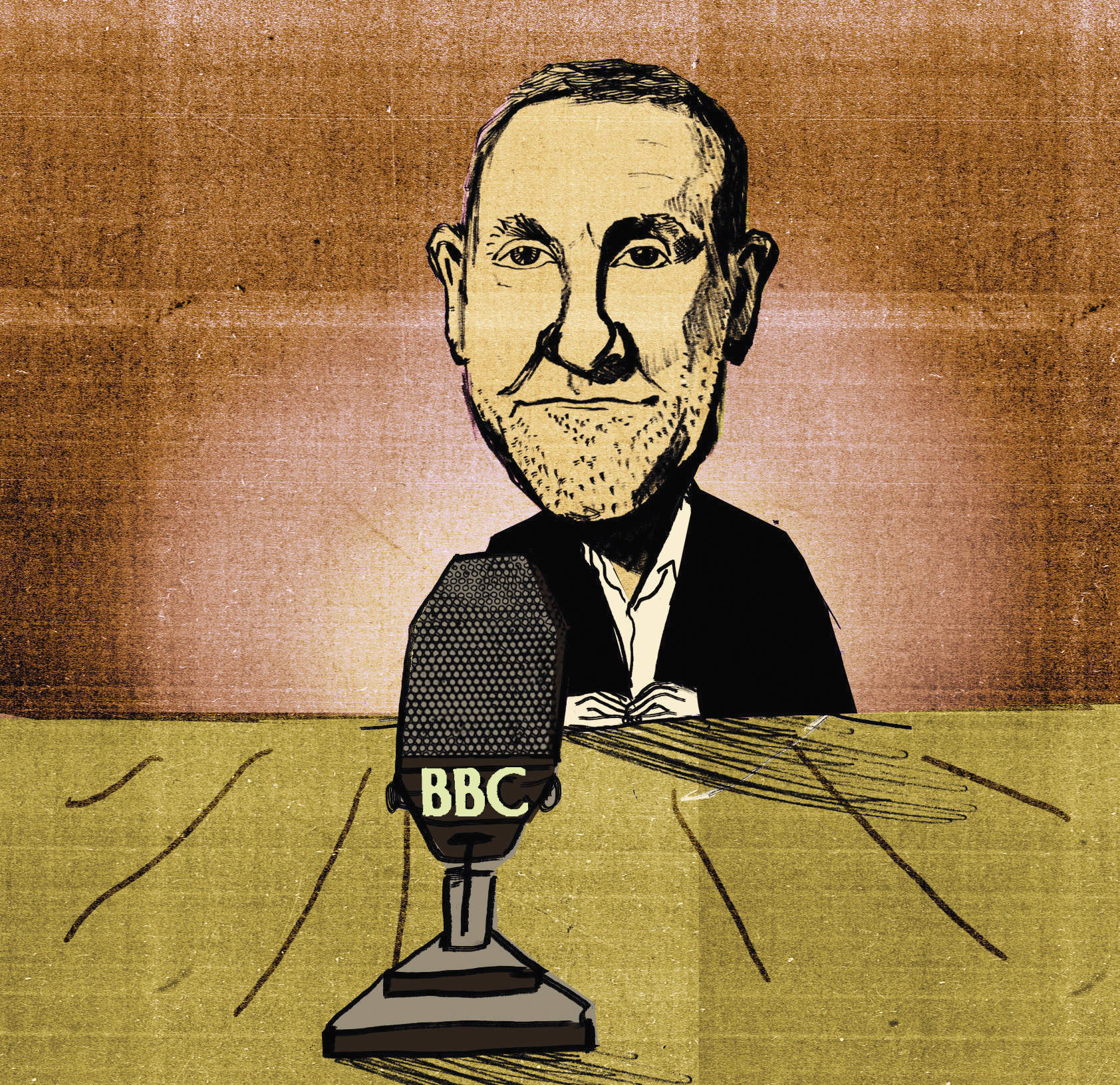James Purnell: the Labour minister who could be king at the BBC