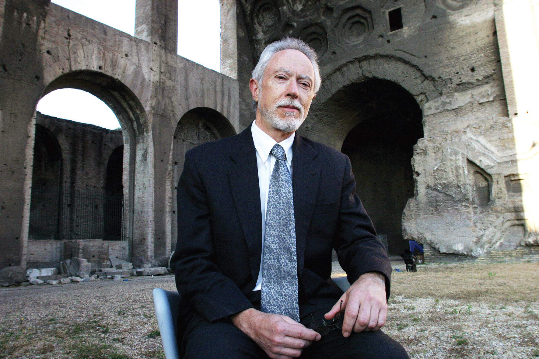 Why I found it hard to muster any feeling whatsoever about J M Coetzee's new book