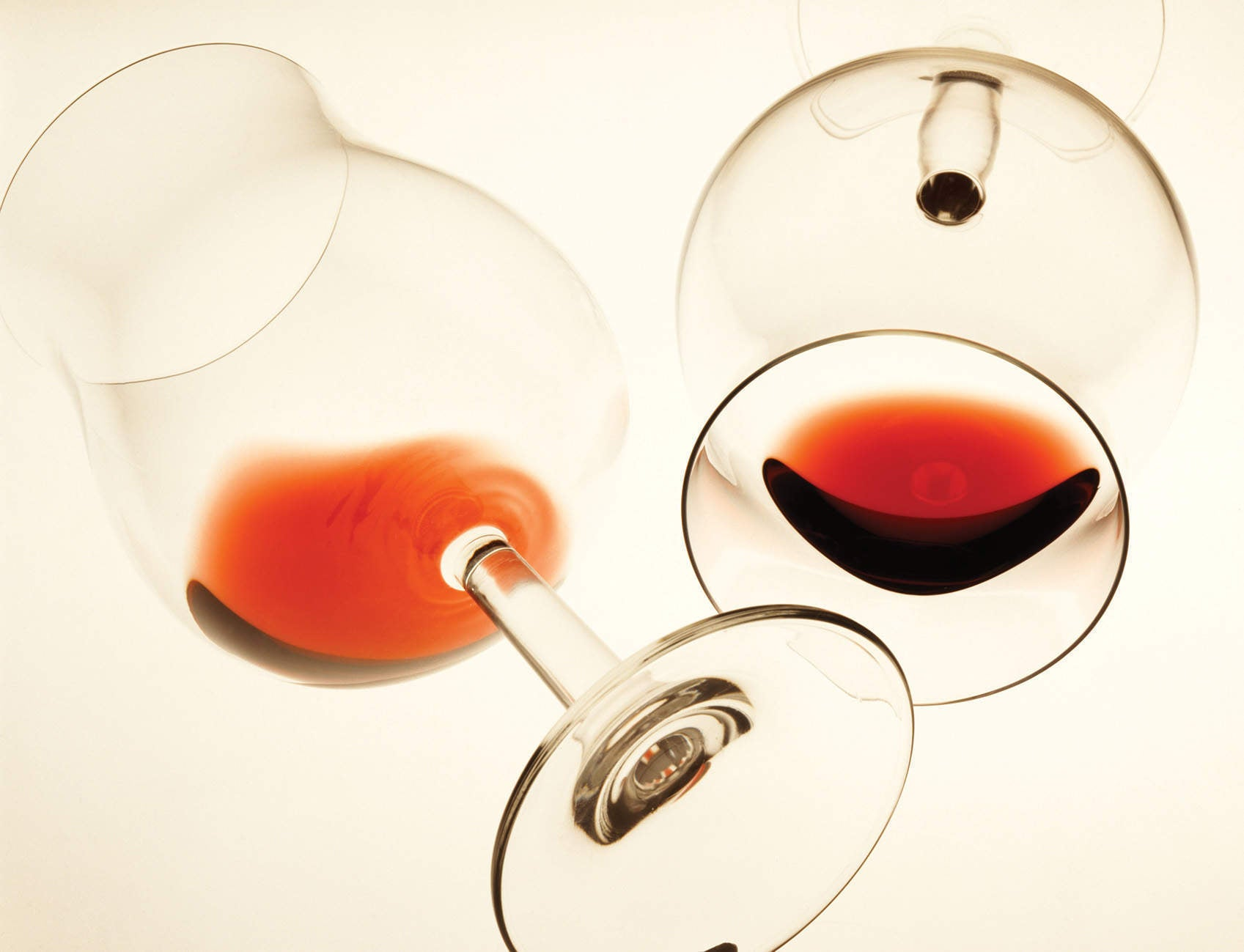 If Burgundy confuses you, don't worry – you're not alone