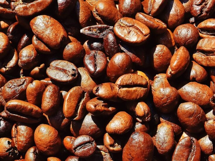 How one man risked execution to produce some of the world's most sought-after coffee