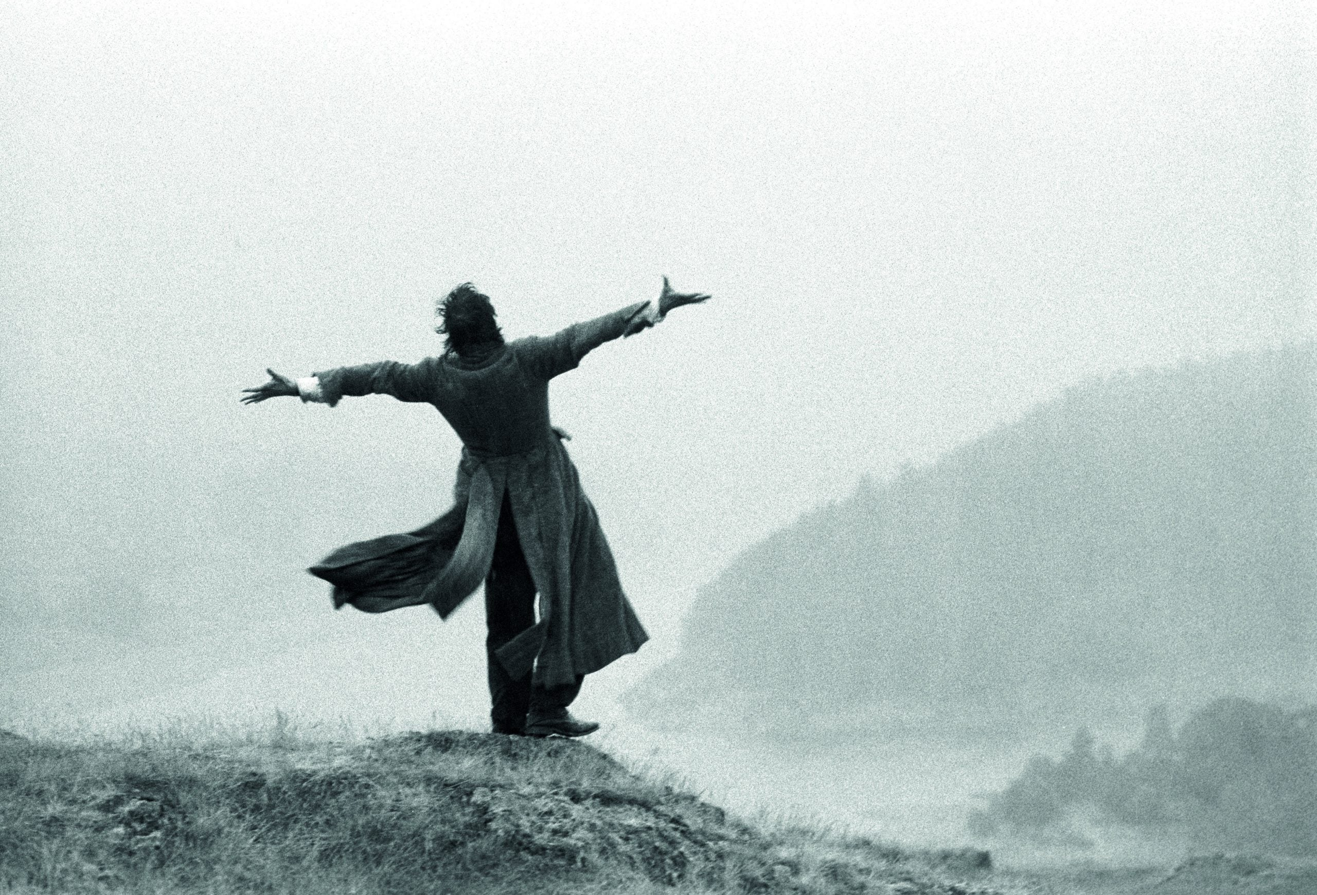 Withnail and I: 30 years on, it's the perfect film for Brexit Britain