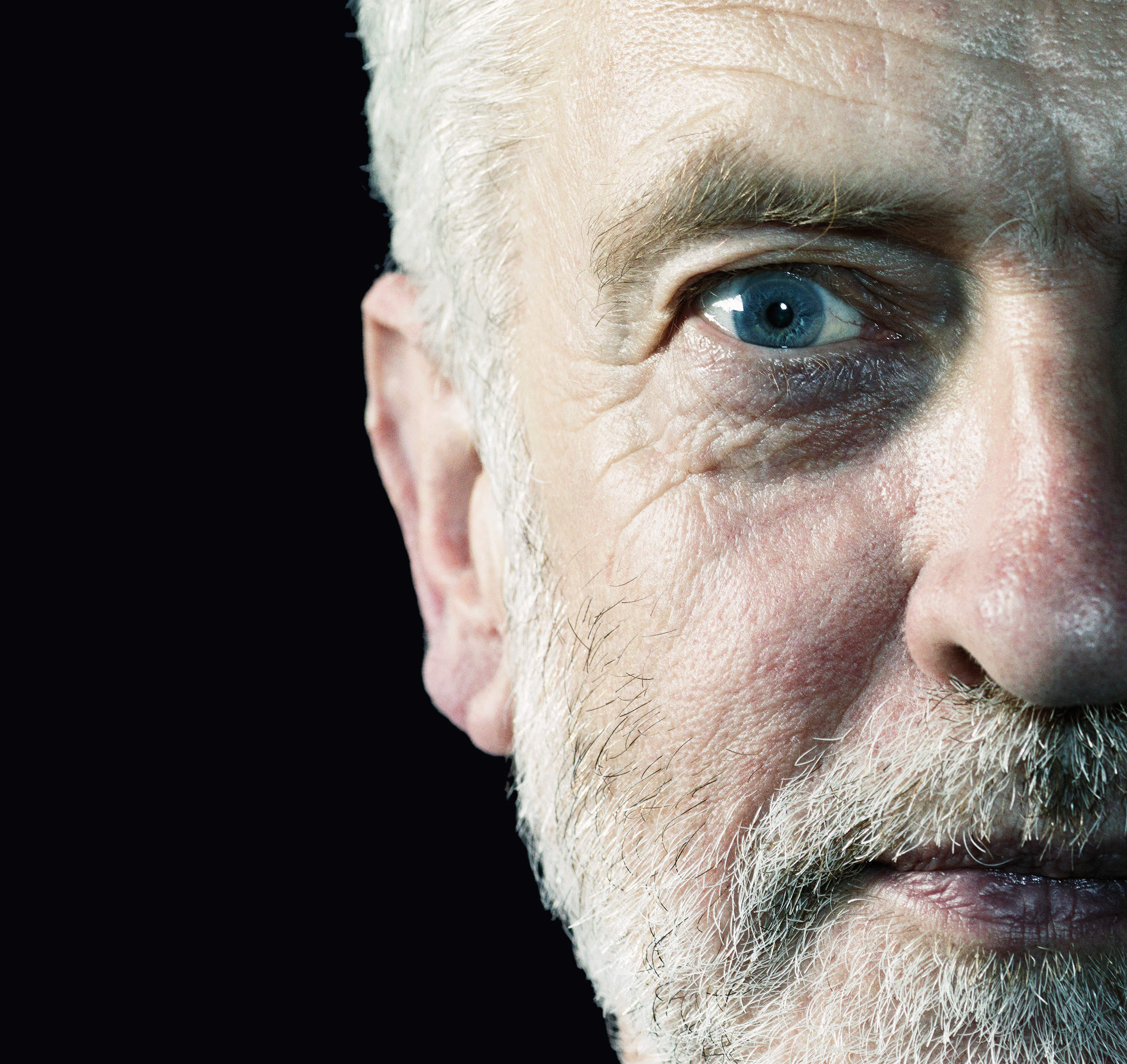 Why Jeremy Corbyn is a new leader for the New Times
