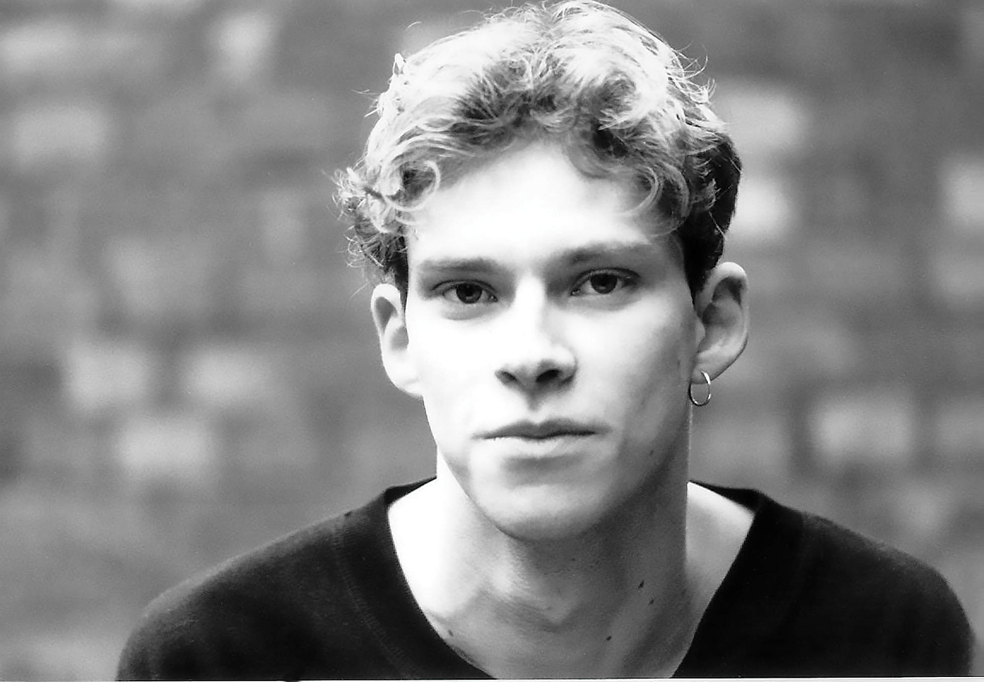 Robert Webb's How Not To Be a Boy: a bittersweet picture of men dealing with loss