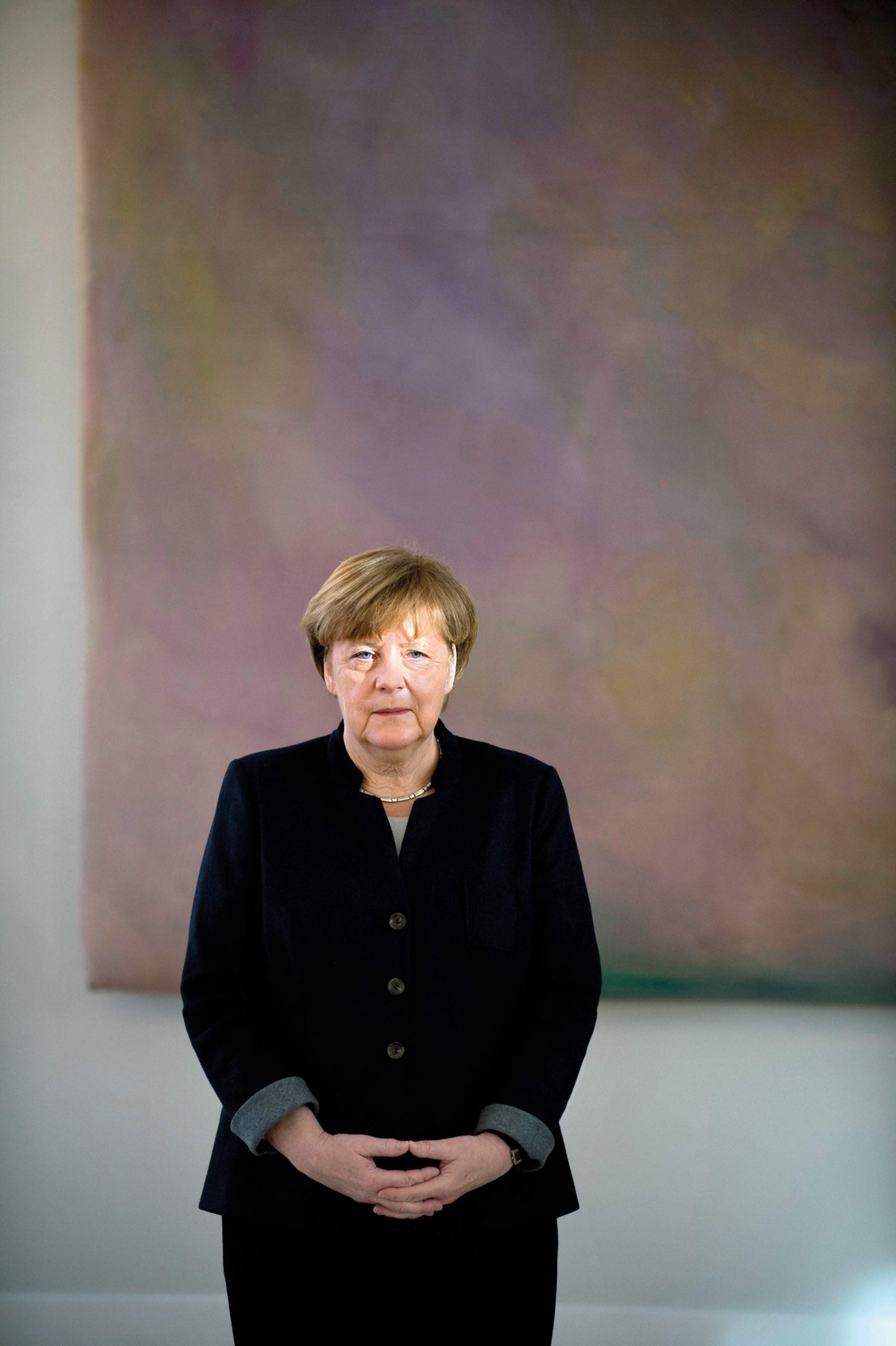 What Britain needs to understand about the profound and ancient divisions in Germany