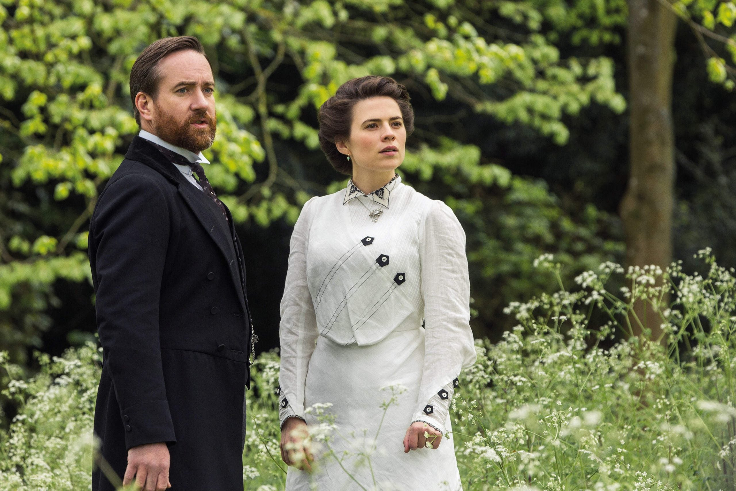 What Howards End can tell us about the social media age