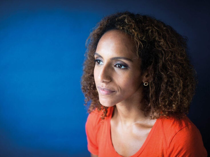 Othering, micro-aggressions and subtle prejudice: growing up black and British