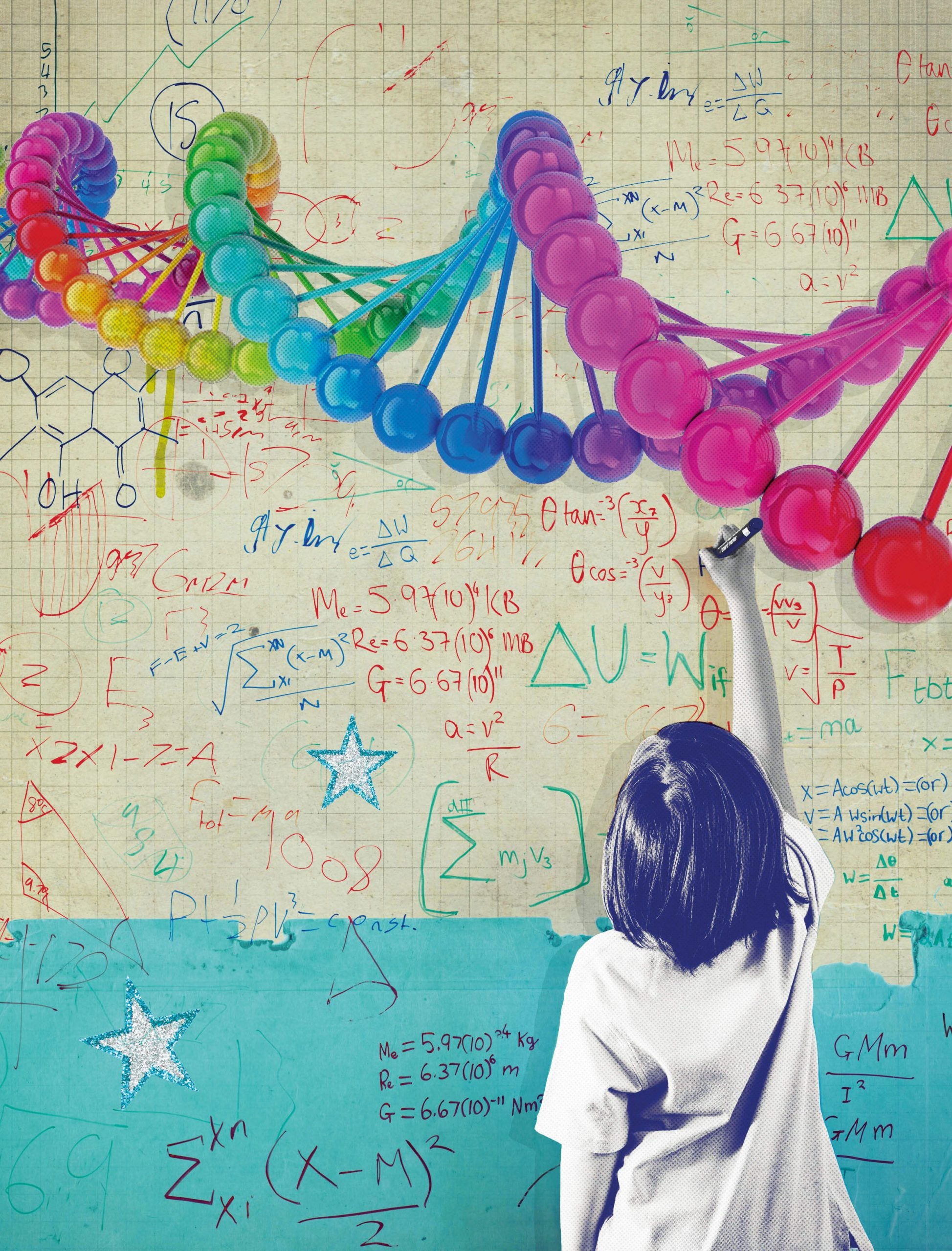 The IQ trap: how the study of genetics could transform education