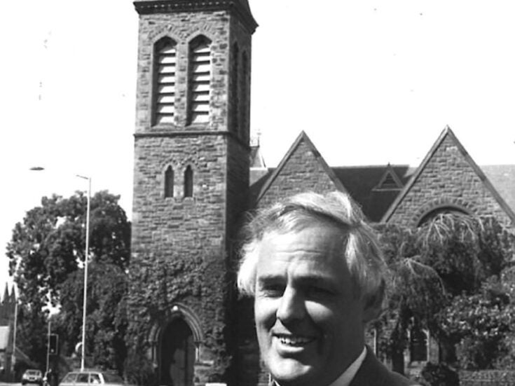 From murderer to minister: the strange story of the redemption of James Nelson