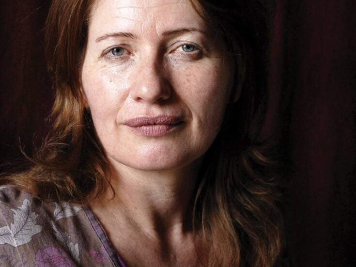 Belinda Bauer's Snap, a rare Booker-longlisted crime novel, is uneven at best