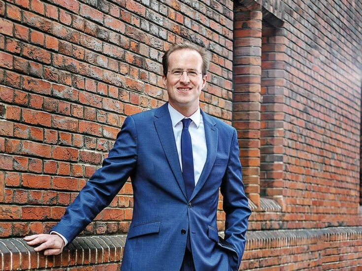 """Vote Leave head Matthew Elliott: """"The Brexiteers won the battle but we could lose the war"""""""