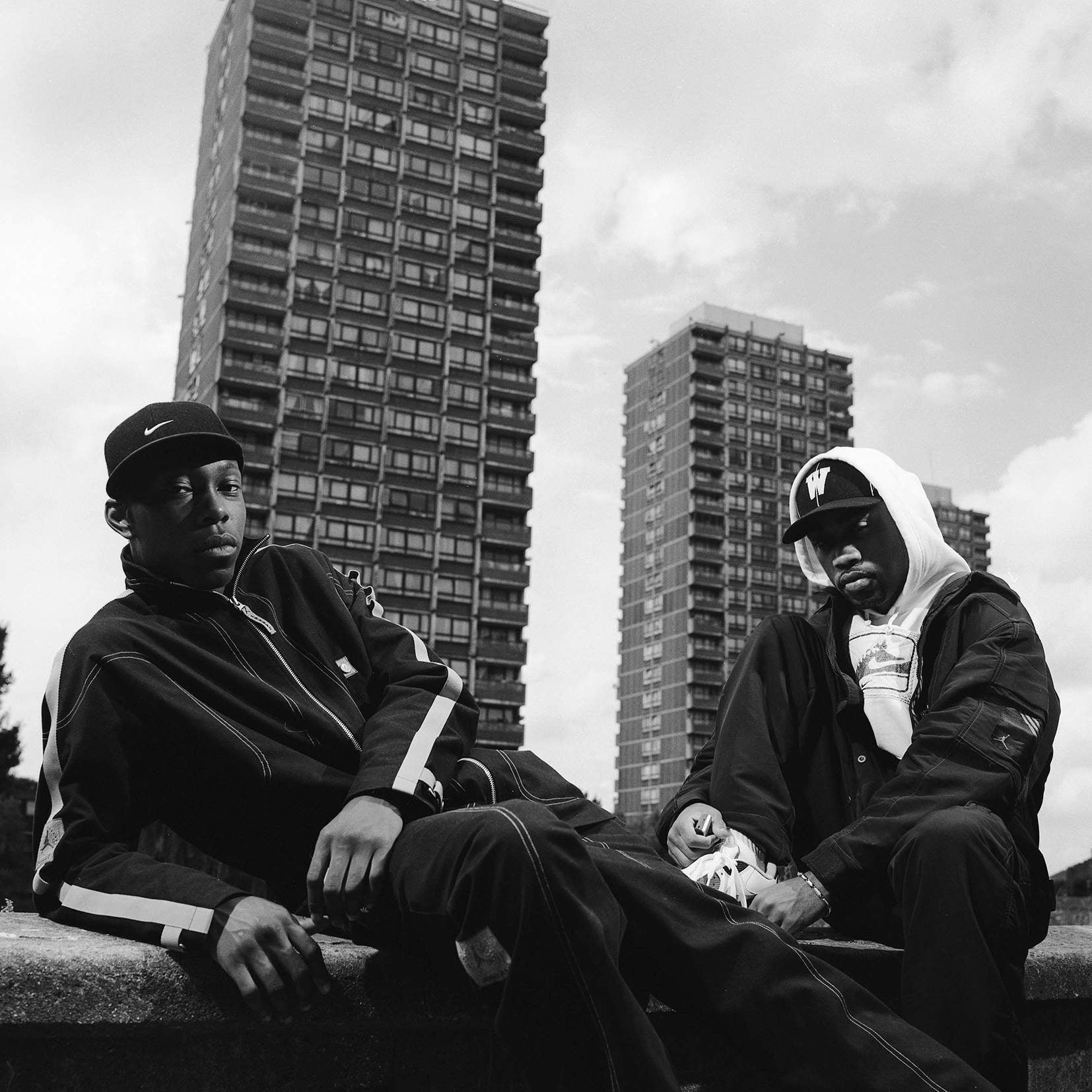 How grime became king