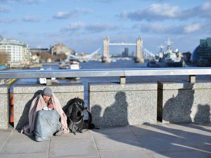Austerity: how an ideological project failed on its own terms