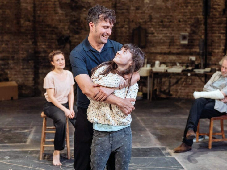 Martin McDonagh and Robert Icke should take audiences walking out of their plays as a compliment