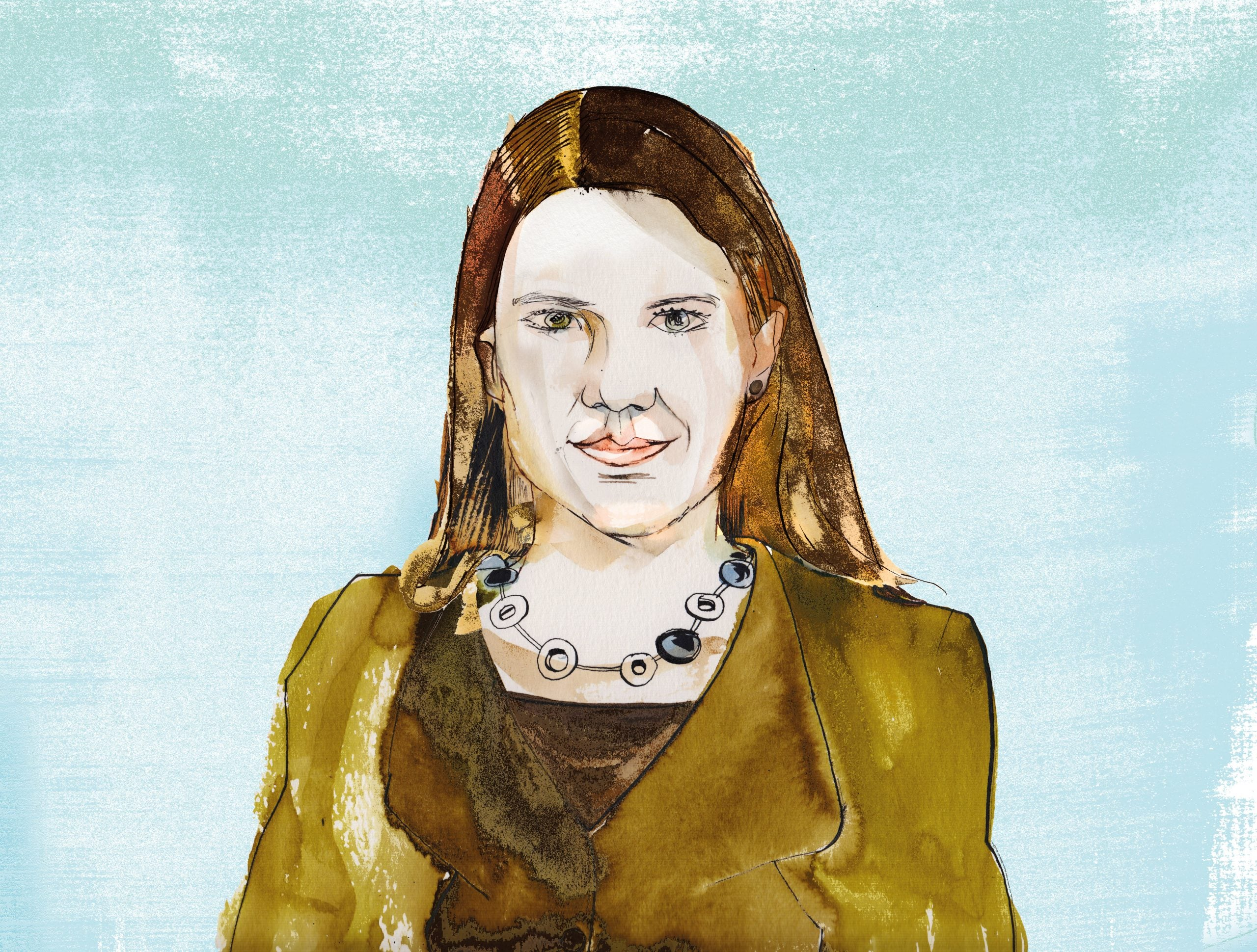 """Jo Swinson Q&A: """"We seem to have lost the art of disagreeing well"""""""