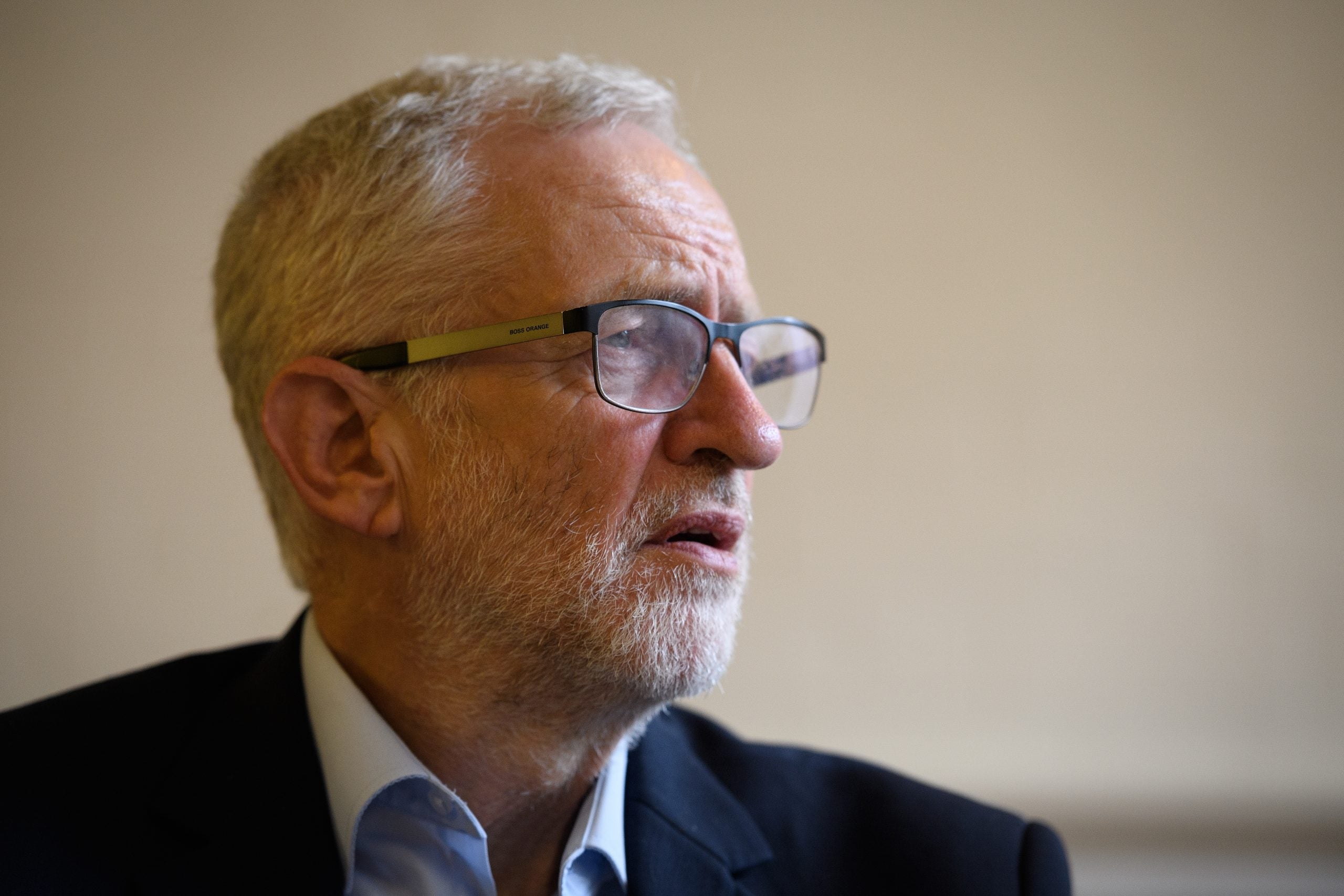 Commons Confidential: Corbyn's summertime blues