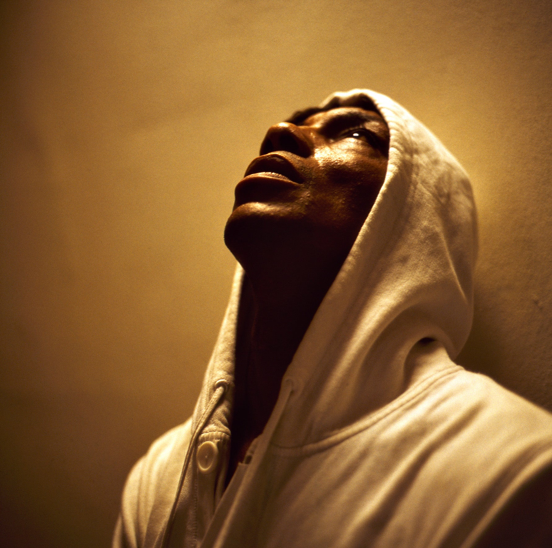 Tricky's memoir Hell is Round the Corner is a sterling lesson in stoicism