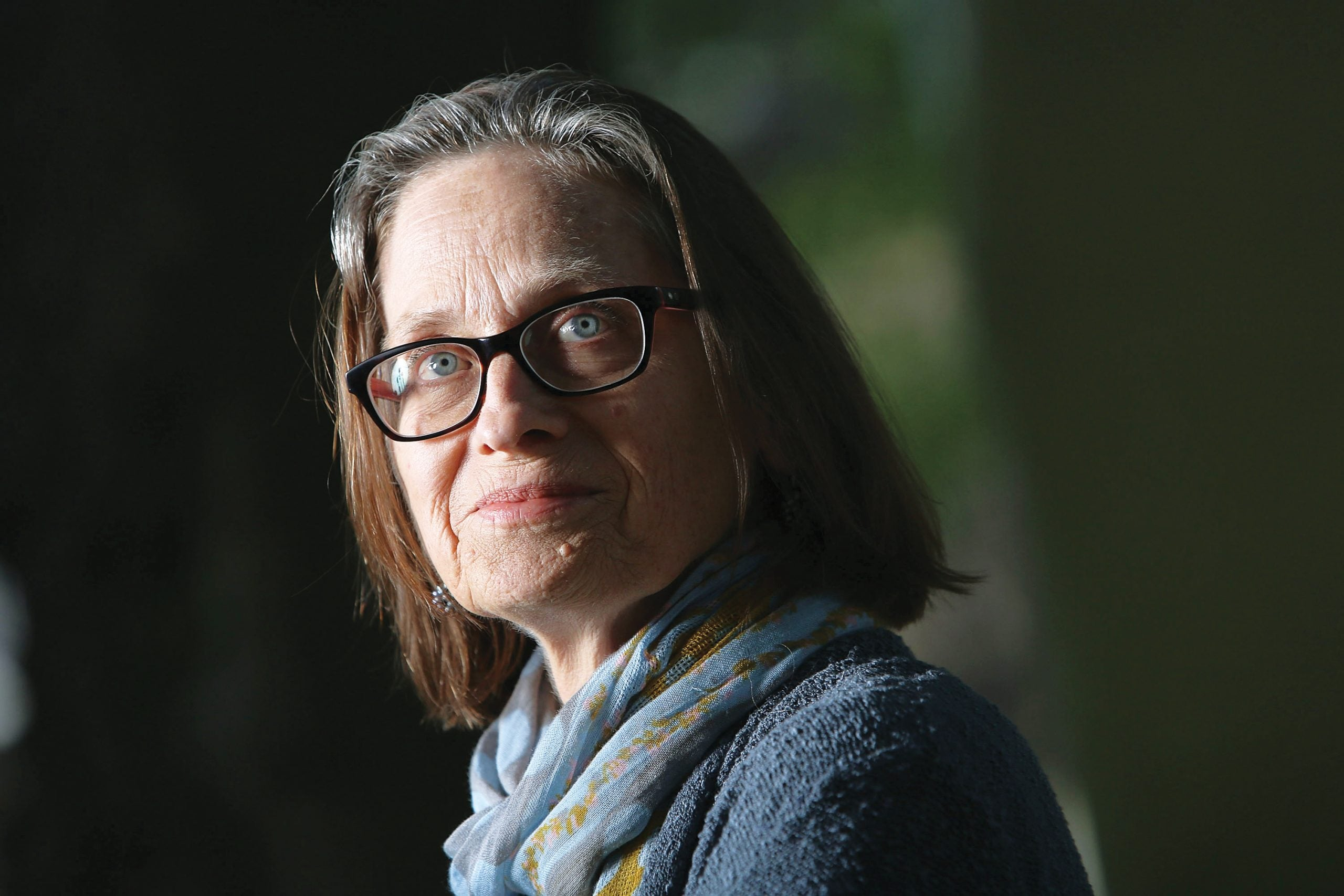 Lydia Davis's Essays: a masterful, lucid collection