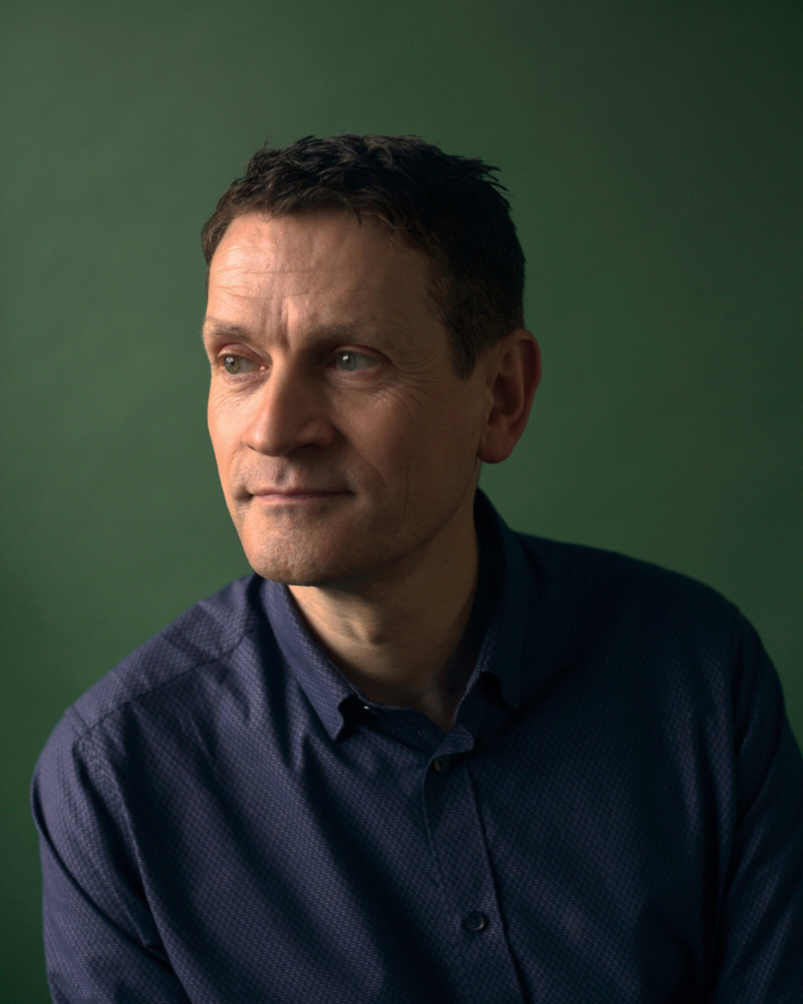 """""""Blue ticks were a mistake"""": Bruce Daisley on leaving Twitter and fixing workplace culture"""