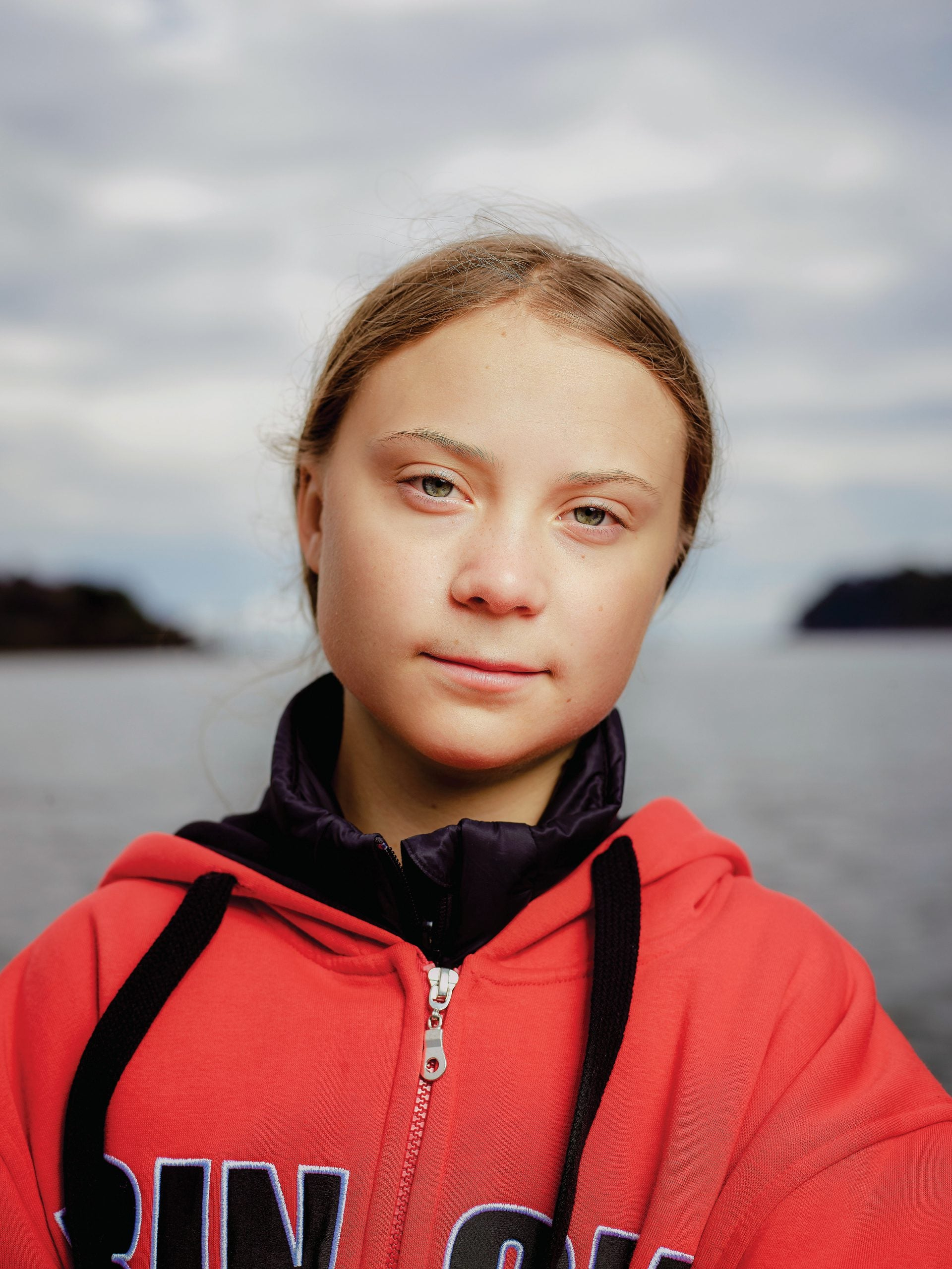 Greta against the world: how a 17-year-old activist took on climate-change denying leaders